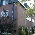 Hotel Zwanenburg